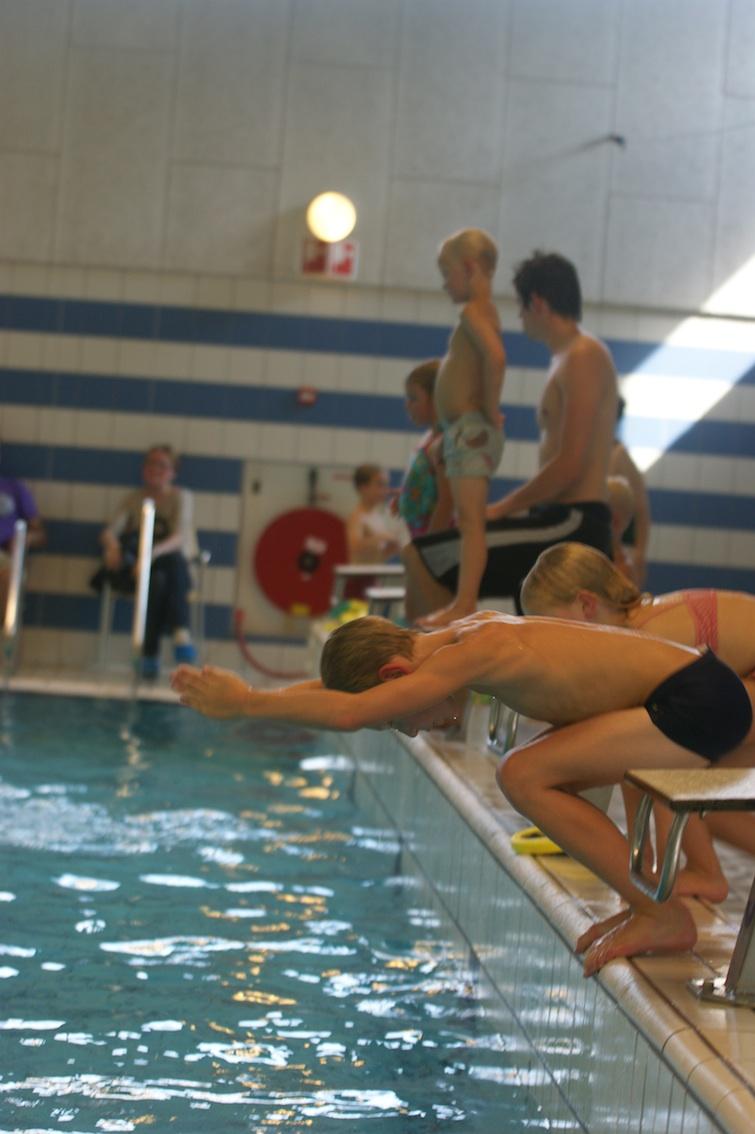 zwem13 -